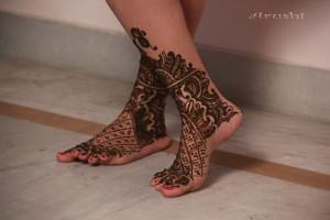 feet_mehndi